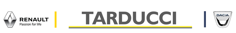 Logo Tarducci Evolution mobile